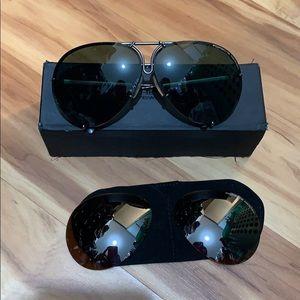 Porsche Design P 8478 sunglasses